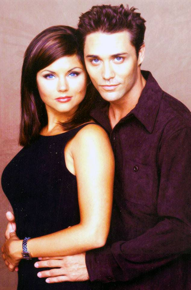 rs 634x962 150930170326 634 90210 couples noah val 21 Things You Didn't Know About Beverly Hills, 90210