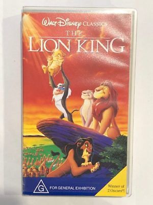 s l400 21 Things You Didn't Know About The Lion King