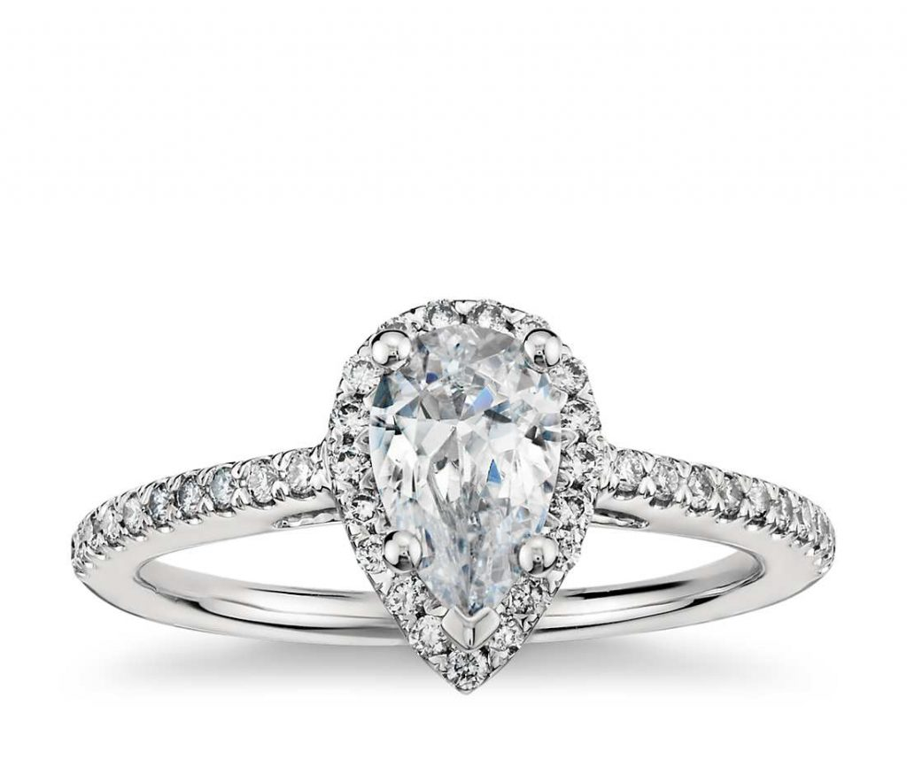 setting template main 3 15 Of The Most Popular Wedding Ring Trends Right Now