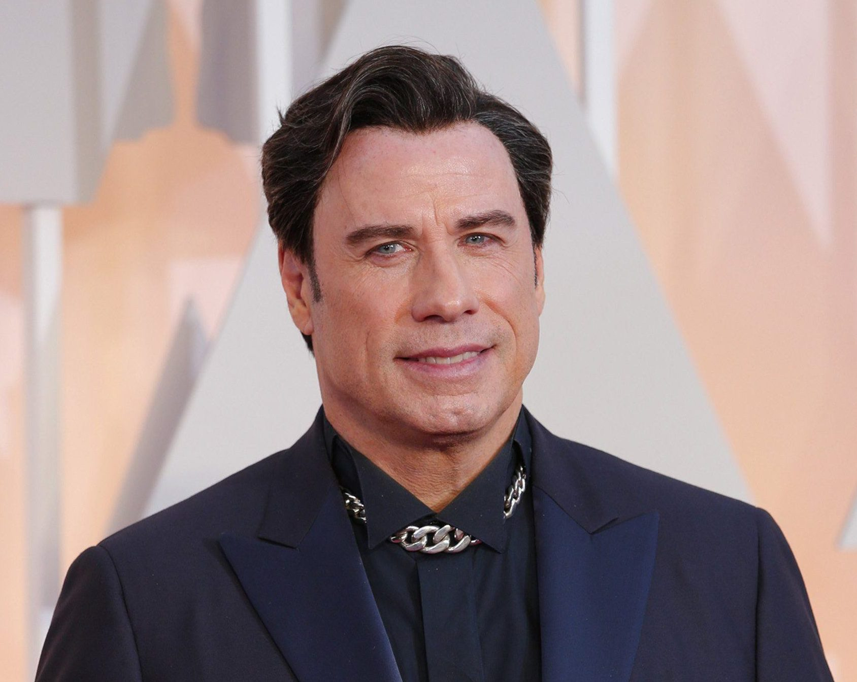sjm people 040802 e1601883802493 9 Things You Didn't Know About John Travolta