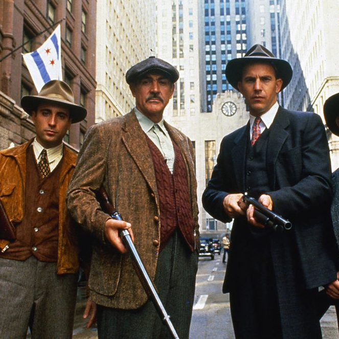 the untouchables 1200 1200 675 675 crop 000000 e1600946588973 20 Things You Might Not Have Realised About Kevin Costner