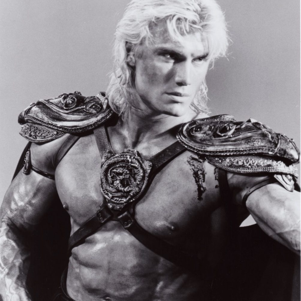tumblr op8yag8hIb1uv89dto1 1280 e1603367899301 20 Muscle-Bound Facts About Masters Of The Universe
