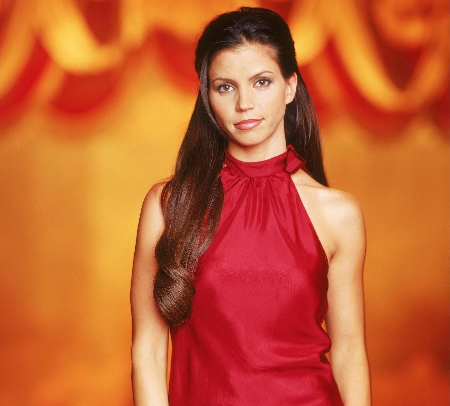 ustv buffy cordelia e1613734282384 25 Things You Didn't Know About Buffy The Vampire Slayer