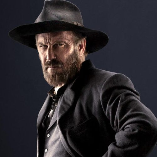 watch desktop hero hatfields and mccoys s1 e1600959745442 20 Things You Might Not Have Realised About Kevin Costner