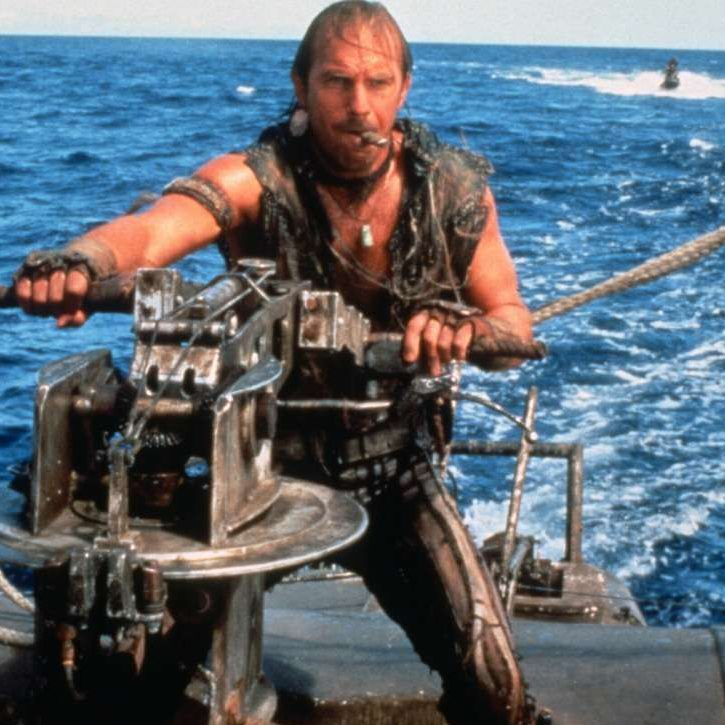 waterworld 2 e1600946291292 20 Things You Might Not Have Realised About Kevin Costner