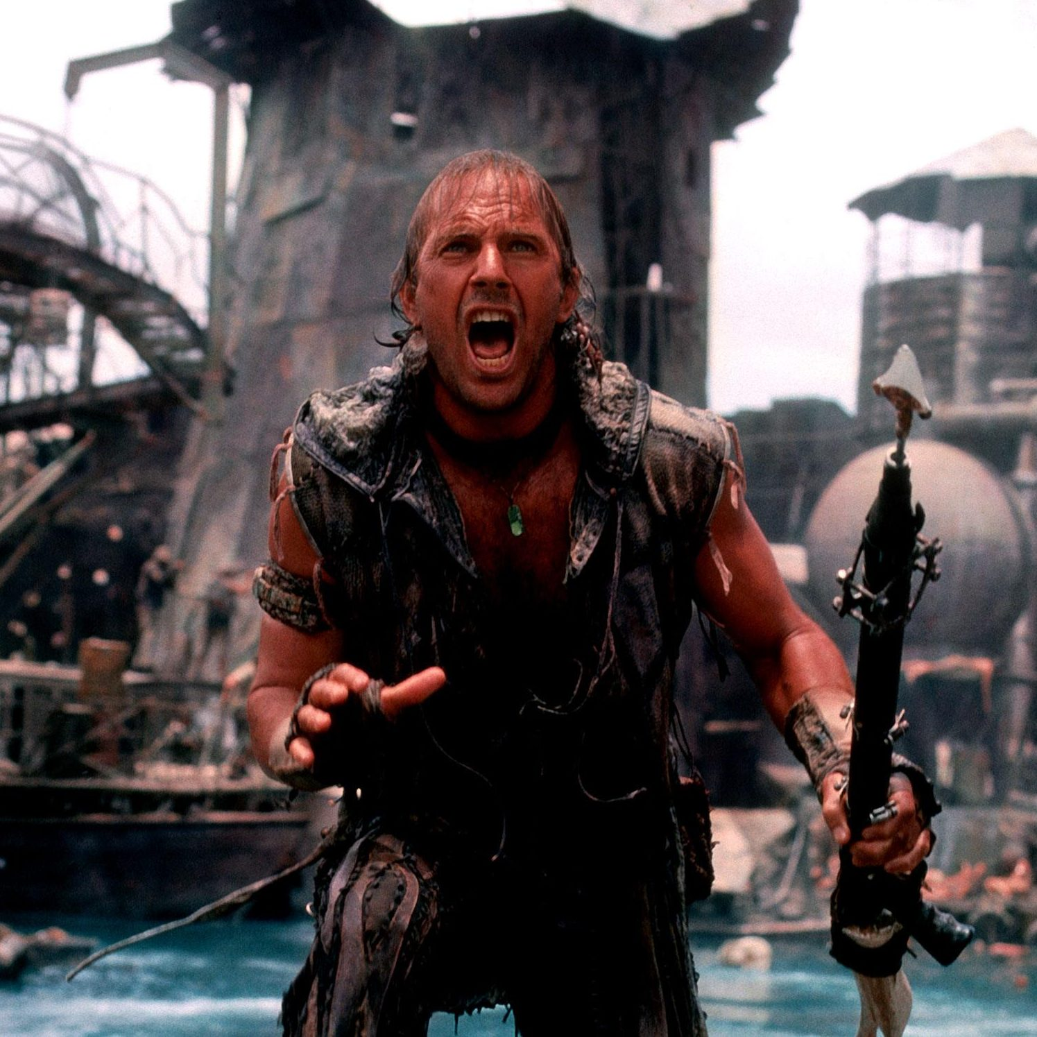 waterworld kevin costner e1600946373333 20 Things You Might Not Have Realised About Kevin Costner