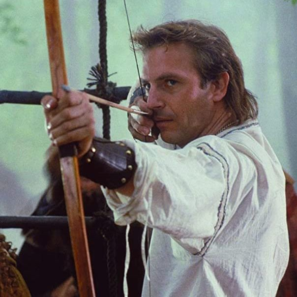 wb 883316213216 Full Image GalleryBackground en GB 1560280746112. SX1080 e1600951821264 20 Things You Might Not Have Realised About Kevin Costner