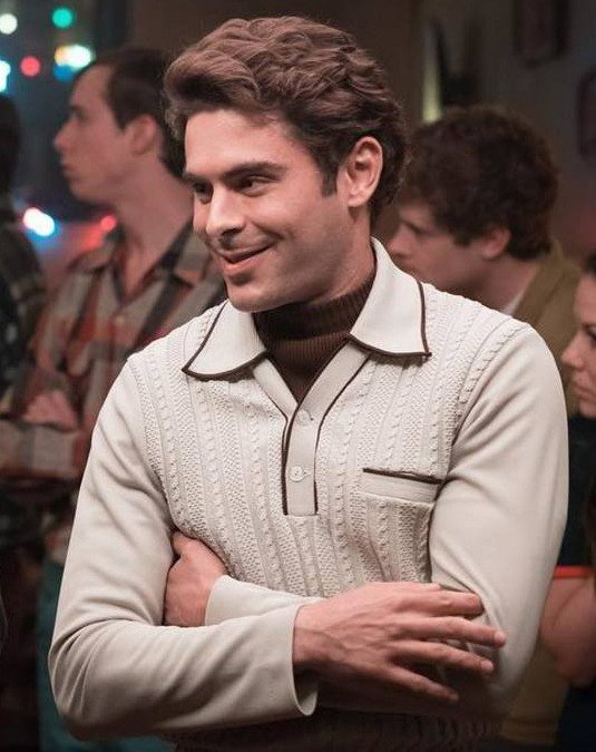 zac efron ted bundy extremely wicked 10 Huge Disney Channel Stars Then And Now