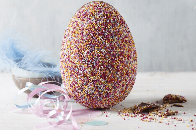 0 Screen Shot 2019 04 02 at 160653 M&S Is Now Selling A Jazzie-Covered Easter Egg