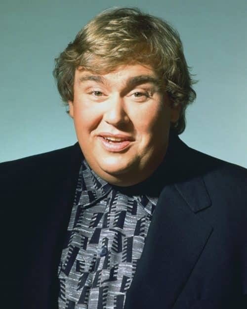 1 3 e1571908350500 10 Things You Didn't Know About Uncle Buck
