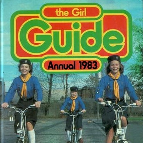 10 10 Girl Guide Memories All 80s Girls Will Appreciate