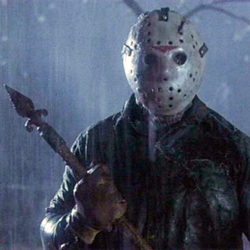 1014 10 Things You Might Not Have Realised About Friday The 13th