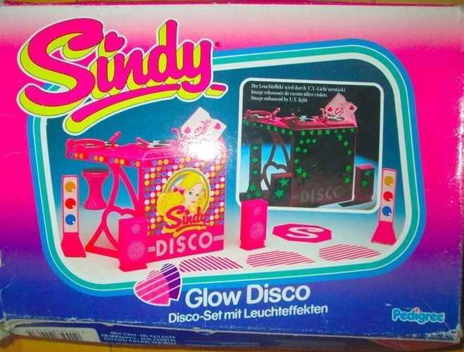 1015 10 Sindy Toys All 80s Girls Wanted To Own