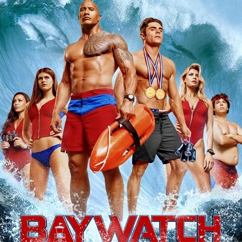 106 10 Things You Never Knew About Baywatch