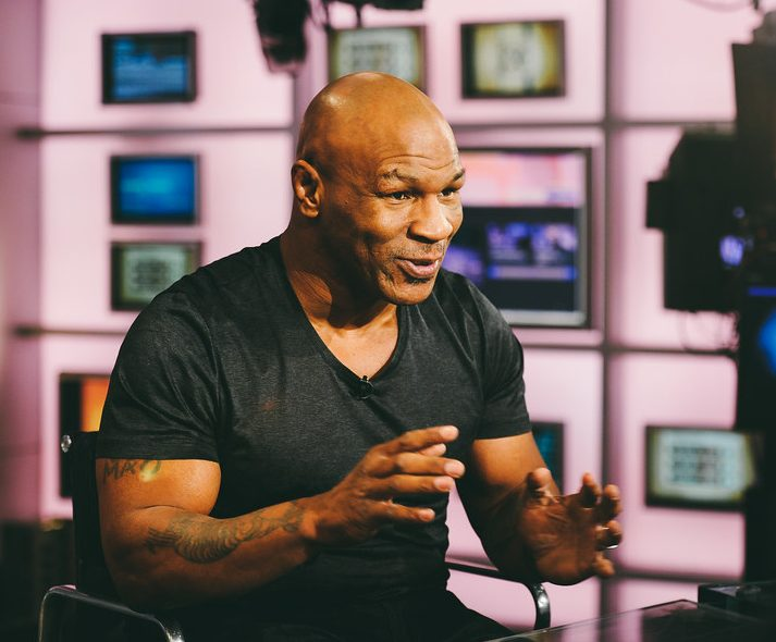10824228206 758c16bdc9 b e1625643726783 25 Things You Never Knew About Iron Mike Tyson