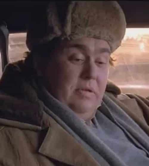 11 2 e1571907446264 10 Things You Didn't Know About Uncle Buck