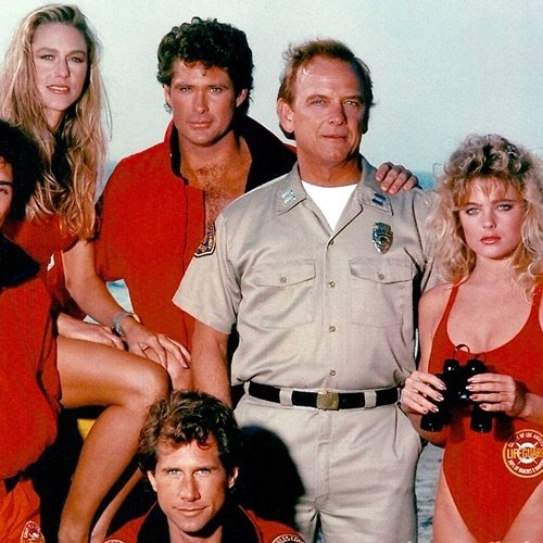 114 10 Things You Never Knew About Baywatch