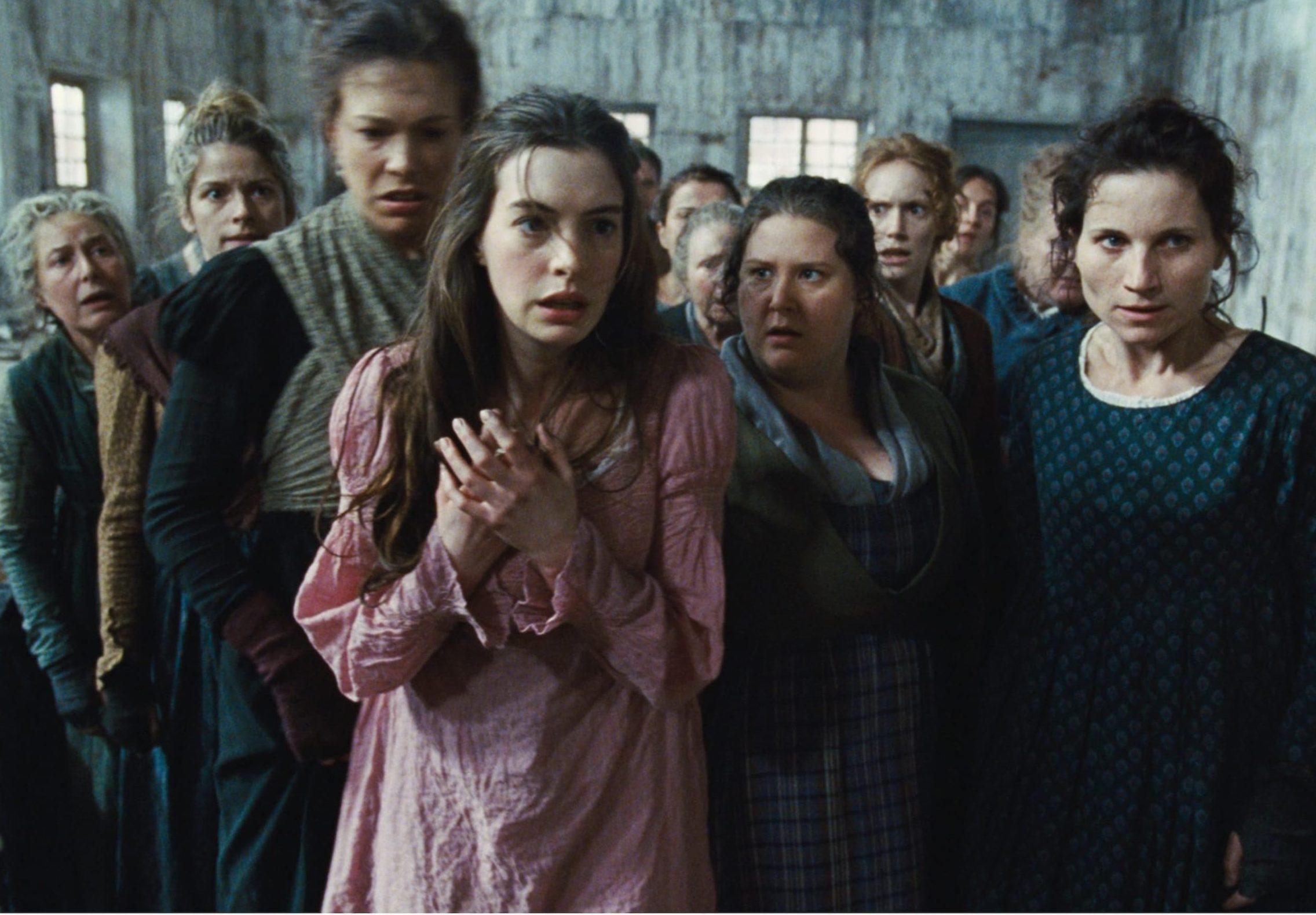 12466156 Les Miserables trans NvBQzQNjv4BqHIoaVzhoax1Rs v ssxb4WNomenpqSITaaEqJCJeuI scaled e1625739145197 25 Things You Didn't Know About Les Misérables (2012)