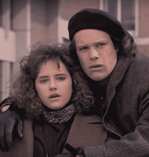 14 2 e1571907215451 10 Things You Didn't Know About Uncle Buck