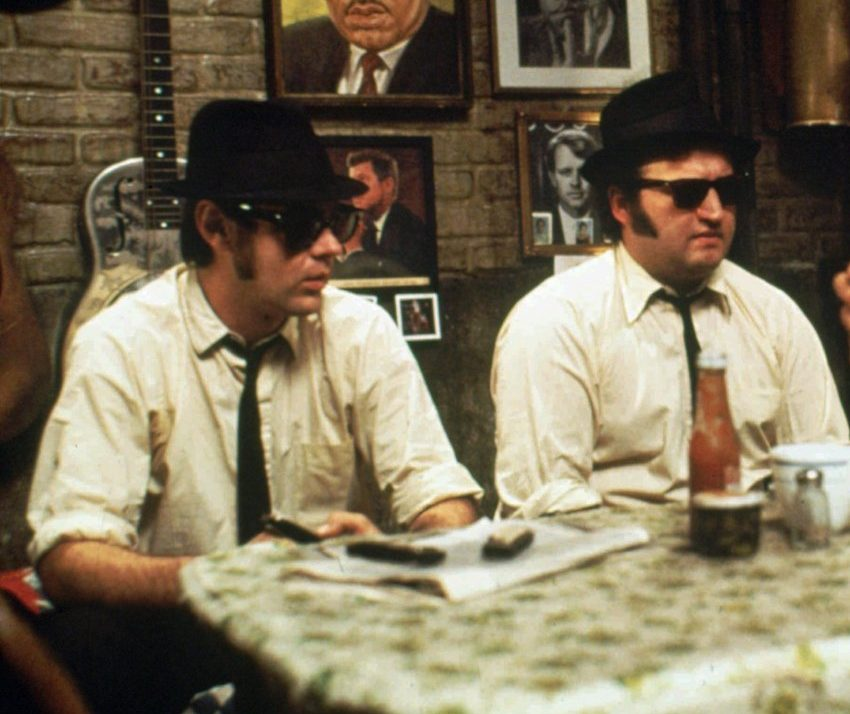1400w e1622019919887 25 Things You Never Knew About The Blues Brothers