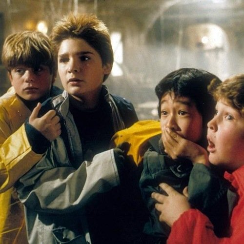 142 15 Surprising Facts About Classic 80s Movies