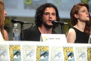 14588046768 365e66b13f b 20 Things You Didn't Know About Kit Harington