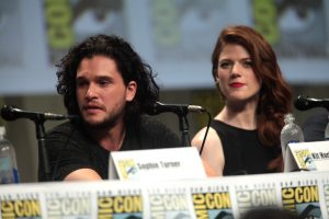 14751702116 4883e803f5 b 20 Things You Didn't Know About Kit Harington