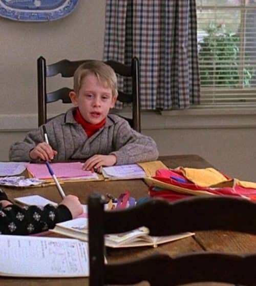 15 3 e1571907165558 10 Things You Didn't Know About Uncle Buck