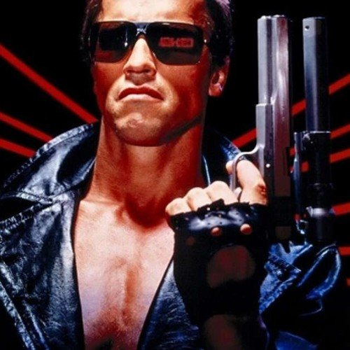 152 15 Surprising Facts About Classic 80s Movies