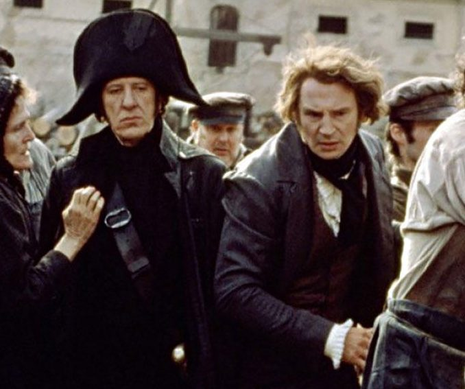 15526 bidnici 1200x900 1 e1625743409657 25 Things You Didn't Know About Les Misérables (2012)