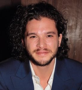 16145104900 cf5f15ed47 bf 20 Things You Didn't Know About Kit Harington