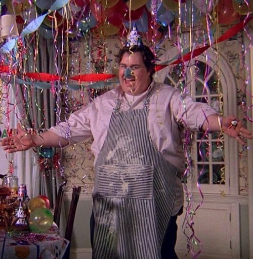 17 3 e1571907006222 10 Things You Didn't Know About Uncle Buck