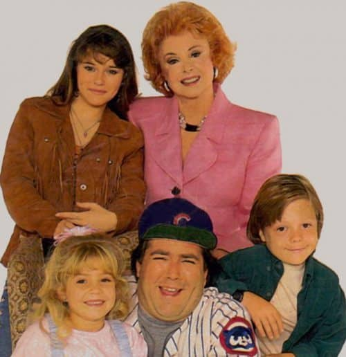 18 1 e1571906898648 10 Things You Didn't Know About Uncle Buck