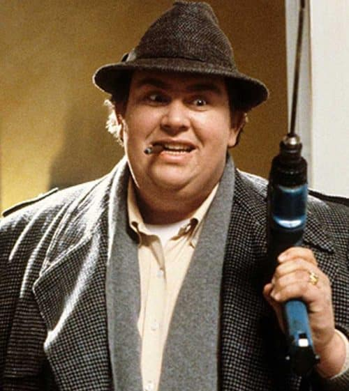 19 1 e1571906826123 10 Things You Didn't Know About Uncle Buck