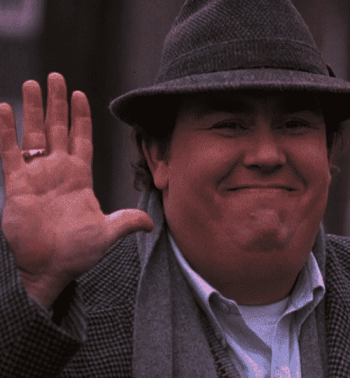 19 2 e1571906853219 10 Things You Didn't Know About Uncle Buck