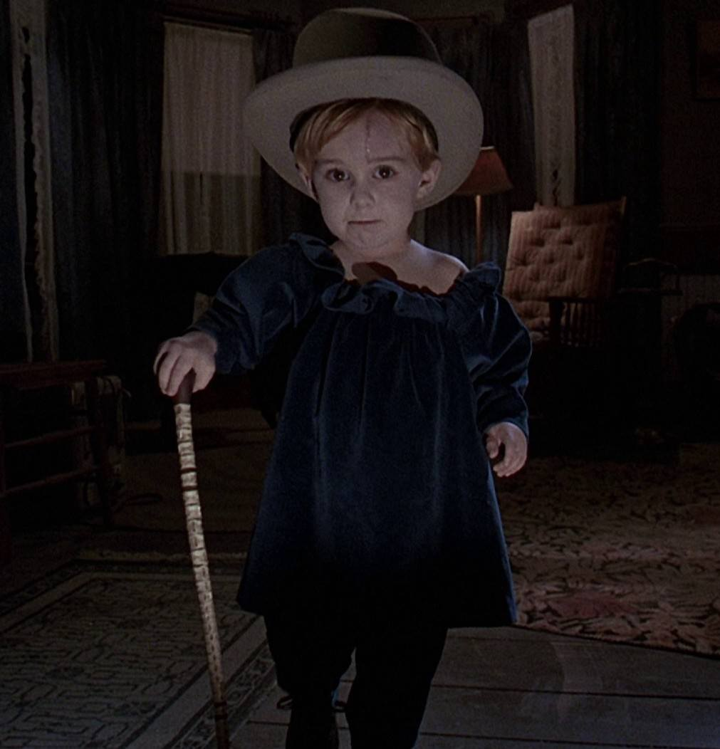 10 Things You Never Knew About 1989's Pet Sematary
