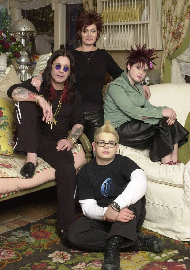2019 01 20 lif 47247827 I5 27 Things You Never Knew About Ozzy Osbourne