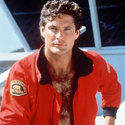 210 10 Things You Never Knew About Baywatch