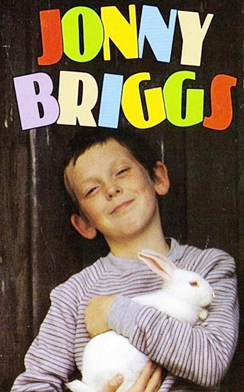 221 Remember Jonny Briggs? Here's What The Actor Looks Like Now!