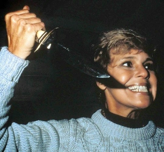 224 10 Things You Might Not Have Realised About Friday The 13th