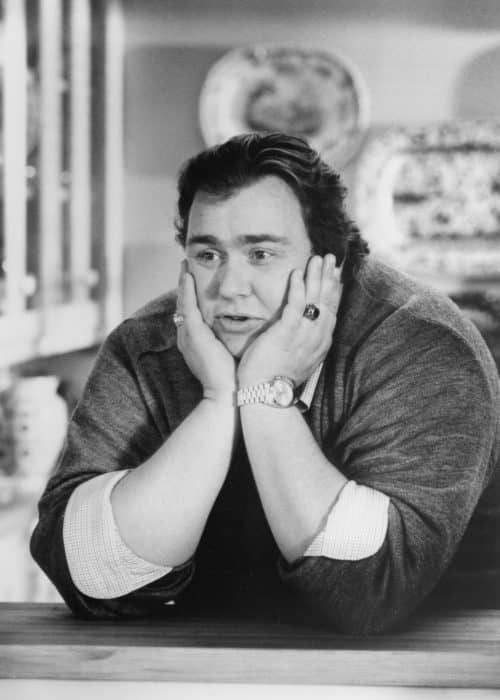 3 2 e1571908149106 10 Things You Didn't Know About Uncle Buck