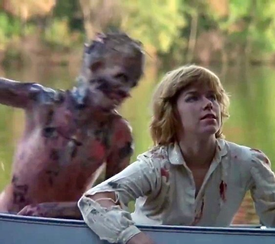 320 10 Things You Might Not Have Realised About Friday The 13th