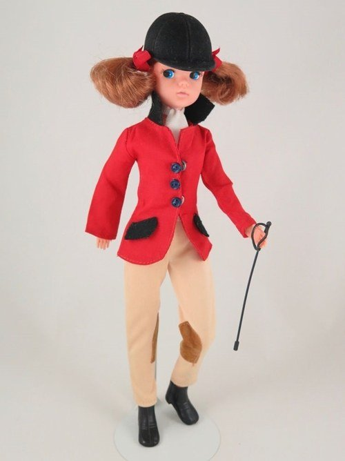 321 10 Sindy Toys All 80s Girls Wanted To Own