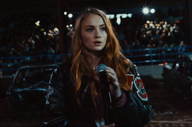 3878347 20 Things You Didn't Know About Sophie Turner