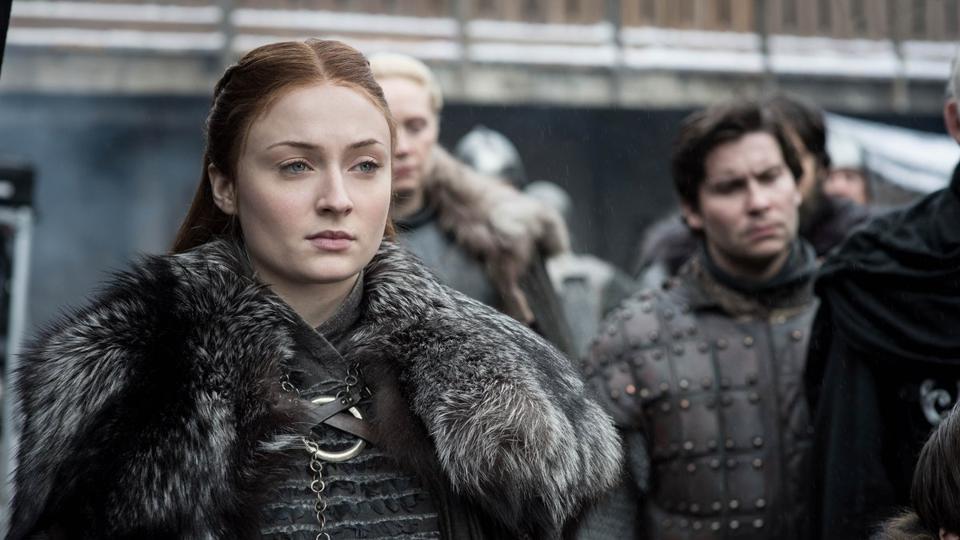 38eba19e 5ba0 11e9 93dc bd285d0e4b85 Sophie Turner Admits She Considered Suicide Over Game Of Thrones Criticism