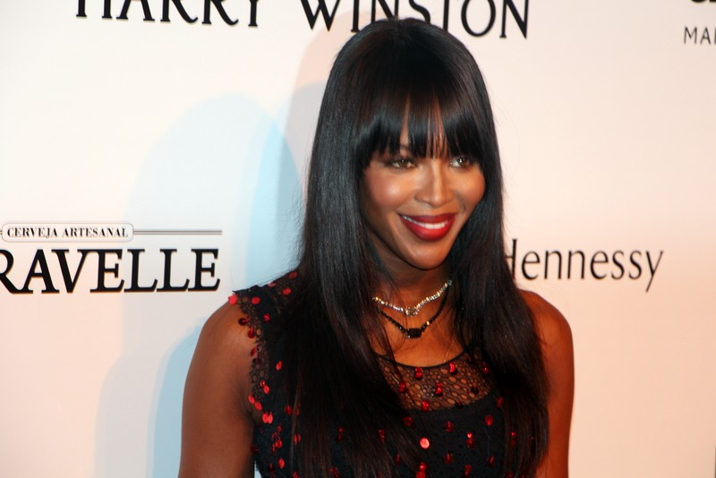 3 Naomi Campbell 001 16925725337 25 Things You Never Knew About Iron Mike Tyson