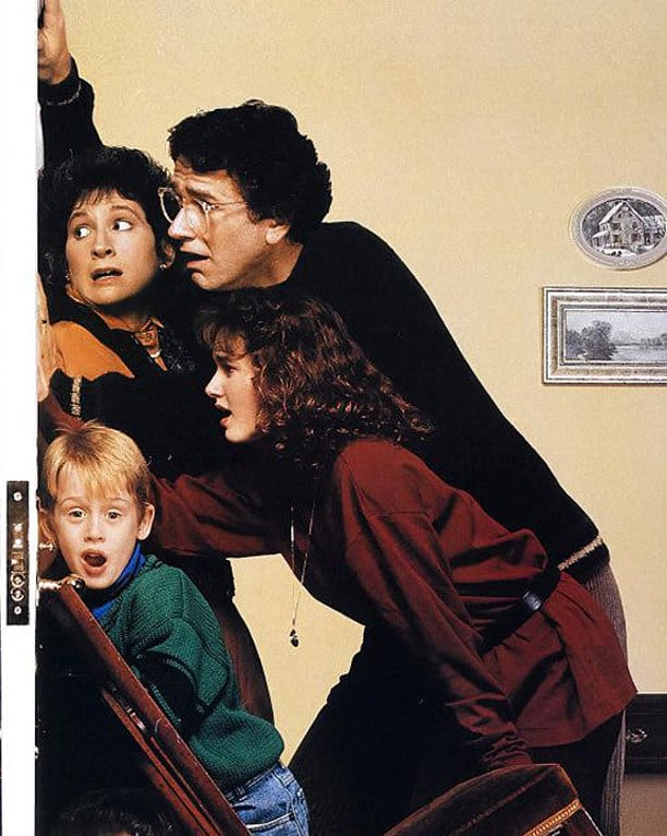 4 2 1 10 Things You Didn't Know About Uncle Buck