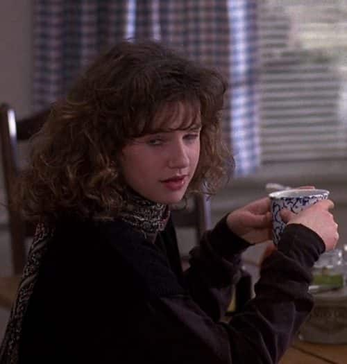 4 3 e1571908112744 10 Things You Didn't Know About Uncle Buck