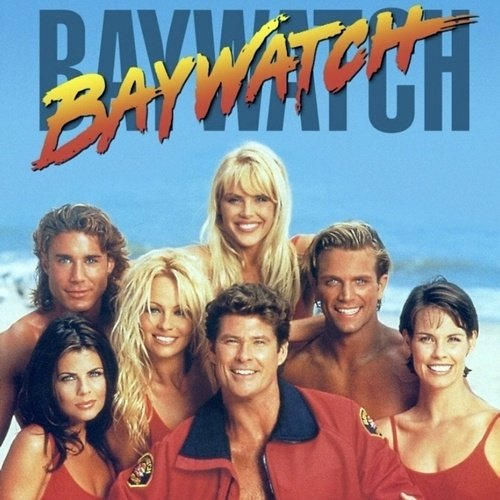 410 10 Things You Never Knew About Baywatch