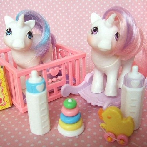 421 10 Strange And Bizarre Facts About My Little Pony